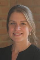 Emma Davenport